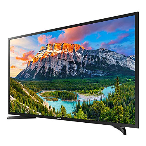 Samsung 40 Inch Fhd Smart Led Tv