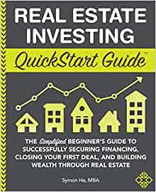 Real estate investing for beginners – Real Estate Investing Explained For Beginners…PAPERBACK 2019 Oliver Swing for $9.95
