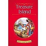 Treasure Island (Classics Retold)