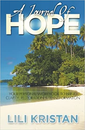 🌟 Scarica Kindle Kindle Android gratuito A Journal of HOPE: Your