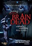 Brain Dead [Import]