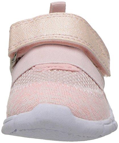 Pictures of Oshkosh B'Gosh Girls' Mcfly Athletic Sneaker 6