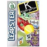 LeapFrog Leapster® Educational Game: Kindergarten