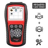 Autel Auto Code Scanners - Best Reviews Guide