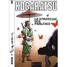 Kogaratsu 9