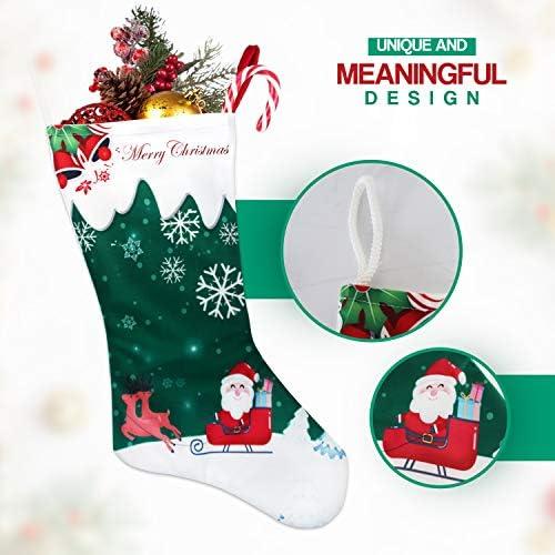 Colorado Rockies Christmas Stocking with your name 18 x 8 Free name