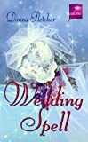 Wedding Spell (Magical Love)