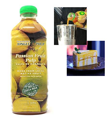 100 pure guava juice - 7