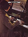 img - for Masterpieces Of Piano Music: Chopin book / textbook / text book