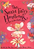 The Secret Fairy Handbook