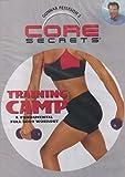 Core Secrets Training Camp a Fundamental Full Body Workout