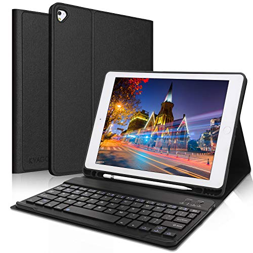 Most Popular Tablet Keyboards