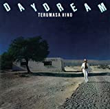 Daydream (Ltd/Hqcd/Remaster)