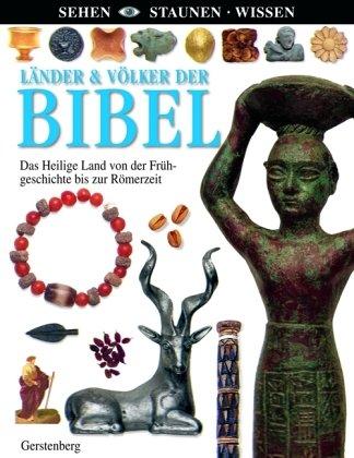 sehen-staunen-wissen-lnder-und-vlker-der-bibel