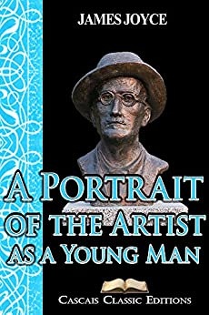 an analysis of the novel the portrait of the artist as a young man by james joyce A portrait of the artist as a young man by james joyce  analysis  a portrait of the artist as a young  literary devices in a portrait of the artist as a young .