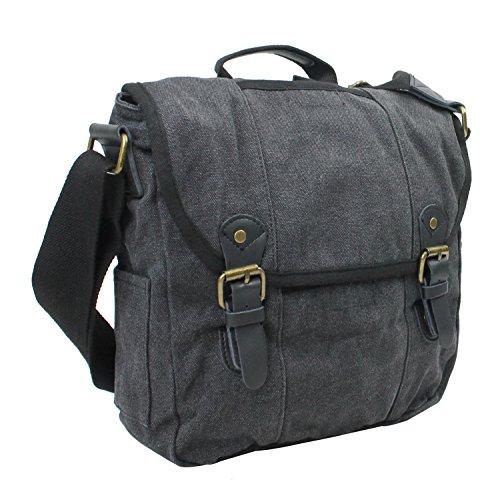 Adidas Satchel Bag - 5