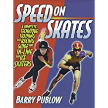 Speed on Skates