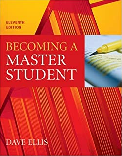 Amazon becoming a master student mindtap course list customers who viewed this item also viewed fandeluxe Gallery