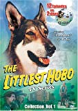 Littlest Hobo 1: TV Series [DVD] [Region 1] [US Import] [NTSC]