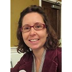 Nicole Van Hoey