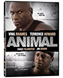 Animal Movies - Best Reviews Guide