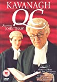 Kavanagh Q.C. - The Complete Series 4 (DVD)   [1995]
