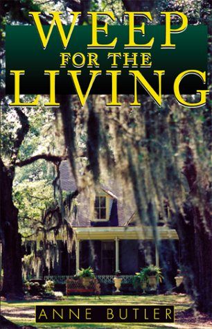 Download Weep for the Living PDF