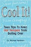 Cool It!, Michael Hershorn, 0882822306