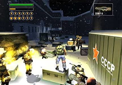 freedom fighters 2 game free download kickass