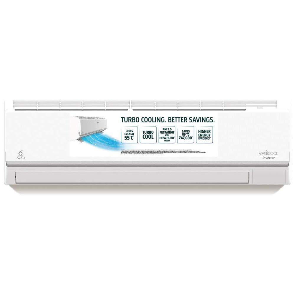 whirlpool ac under 35000