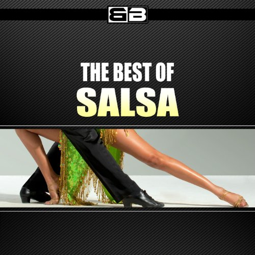 The Best of Salsa