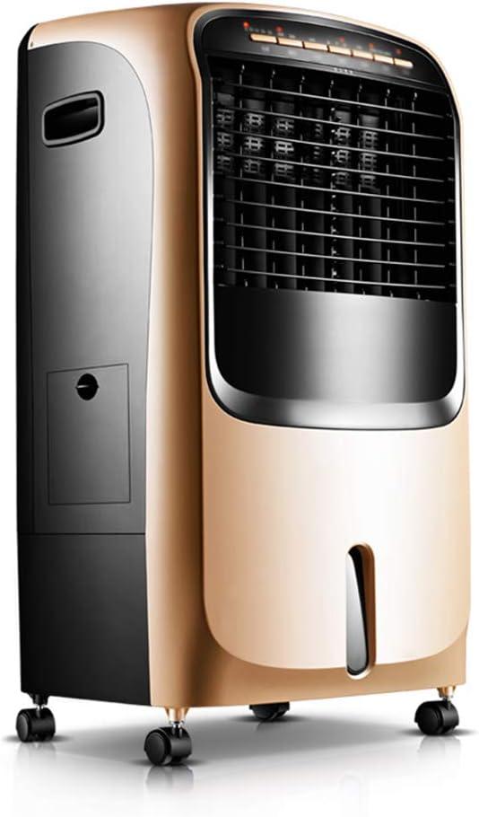 WUFENG Climatizador Portátil Purificador Cálido Y Frío Uso Dual El ...