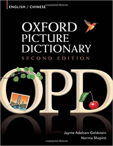 Oxford dictionary pdf full torrent | Oxford Advanced Learner's
