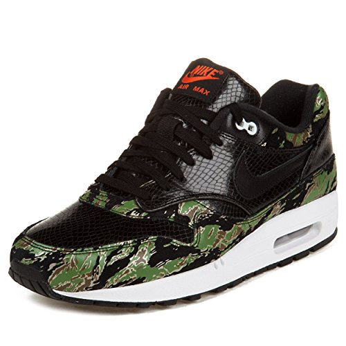 Nike Mens Atmos Air Max 1 PRM