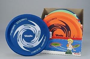 Mega Disk- Frisbee mit 44 cm Durchmesser