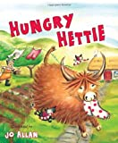 img - for Hungry Hettie (Picture Kelpies) book / textbook / text book
