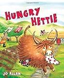 Hungry Hettie, , 0863157793