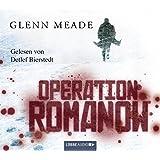 Operation Romanow: Roman.