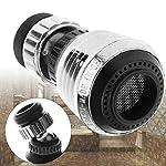 VIVIANU-360-girevole-rubinetto-orientabile-ugello-filtro-adattatore-rubinetto-di-risparmio-acqua-ventilatore-diffusore