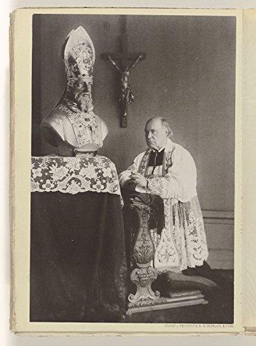 classic-art-poster-buste-de-saint-ursmer-style-de-la-renaissance-r-rodenbach-1885-18-x-24