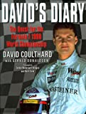 David's Diary: The Quest for the Formula 1 1998 World Championship