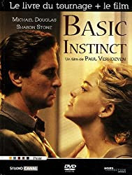 Basic Instinct (1DVD)