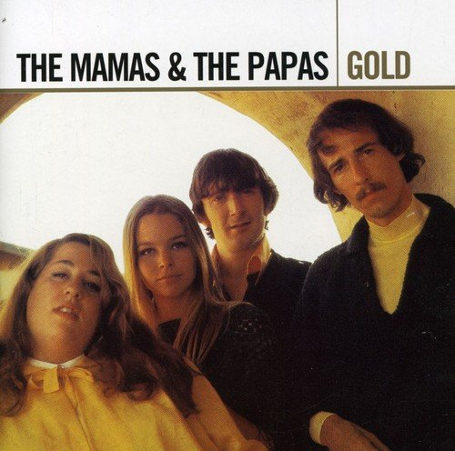 Mamas And The Papas - Billboard