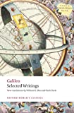 img - for Selected Writings (Oxford World's Classics) book / textbook / text book