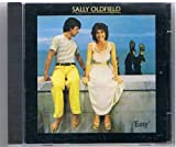 Easy By Sally Oldfield (1992-06-30)