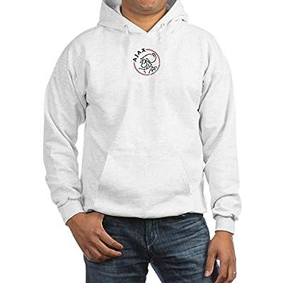 CafePress Ajax Amsterdam Hooded Sweatshirt Sweatshirt