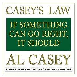 Casey's Law