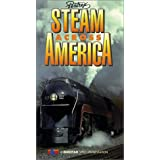 Steam Across America