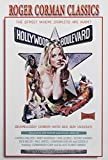Hollywood Boulevard [Import]