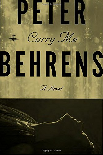 Carry Me: A Novel